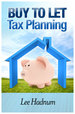 Buy To Let Tax Planning 2014/2015