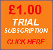 £1.00 Trial Offer