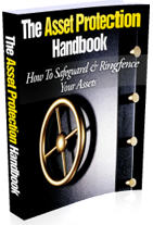 The Asset Protection Handbook