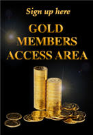 Gold members area