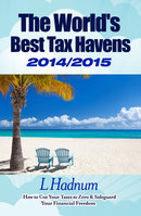 The world's best tax havens