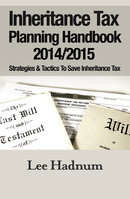 Inheritance tax planning handbook 2014/2015
