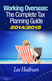 FREE DOWNLOAD - Working Overseas: The Complete Tax Planning Guide 2014/2015